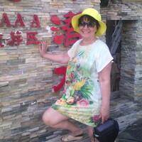 Елена Гамаева, 66 лет, Овен, Хабаровск