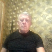 валентин, 61, г.Великие Луки