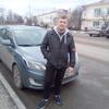 Gennadiy Vozgorkov, 45, Ramon