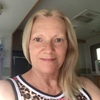 Елена, 62, г.Одинцово