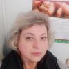 Лариса Чубенко, 49, Бердичів