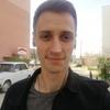 Владимир Коваленко, 22, г.Краснодар