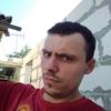 Николай, 24, Ізмаїл