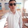 Jasulan, 19, Turkestan