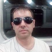 юрій, 37
