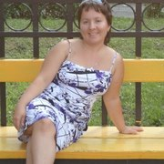 Роза 39 лет (Близнецы) Новочебоксарск