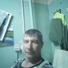 Василий, 40, г.Реутов