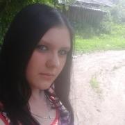 Natali, 27, г.Киреевск