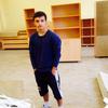 magomed, 24, Izberbash
