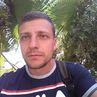 Георгий, 32 года, Овен, Энгельс
