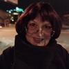 Ирина, 65, г.Стокгольм
