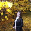 Наталья, 33, г.Екатеринбург