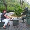 людмила, 55, г.Михайловка (Приморский край)