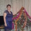 svetlana aleksandrovn, 52, Zhytkavichy