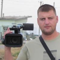Илья, 34 года, Скорпион, Михайловка
