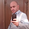 Мигель, 46, г.Мадрид
