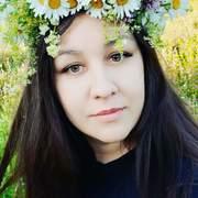 Ирина 30 Чебоксары