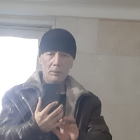 борис, 50 лет, Овен, Челябинск