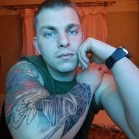 Artur, 32 года, Телец, Рига