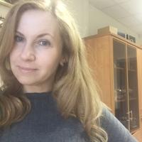 Елена, 44 года, Козерог, Екатеринбург
