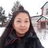 Татьяна, 36, г.Тарко-Сале