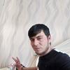 Хасанжон, 28, г.Усть-Каменогорск