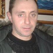 Дмитрий 40 Голицыно