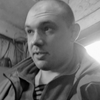 иван, 28, г.Краснодон