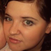 Ксения, 33 года, Дева, Екатеринбург