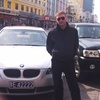 伊戈爾 ххх, 45, г.Москва