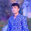 Мехридин, 19, г.Душанбе