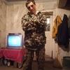 Сергей, 25, г.Рыбница