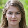 Альяна, 17, г.Луганск