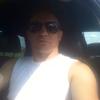 Андрей, 39, г.Нахабино