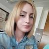 Карина, 19, г.Севастополь