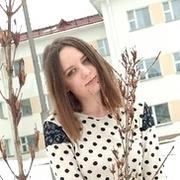 мария 19 Дзержинск