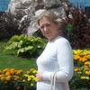 Вера, 44, г.Кемерово