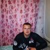 Иван, 24, г.Спасское