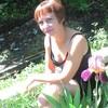 наталия, 38, г.Азовское
