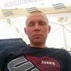 Константин, 36, г.Ижевск