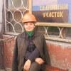 Светланка, 36, г.Железногорск-Илимский