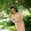 Helvija, 33, г.Рига
