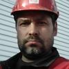 Владимир, 41, г.Сыктывкар