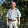 ВЛАДИМИР, 47, г.Краматорск