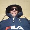 Юрий, 37, г.Солнцево