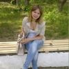 Анастасия, 23, г.Орел