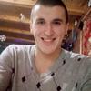 Олег Купльовський, 23, г.Геническ