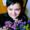 Alena Geleva, 33, г.Магнитогорск