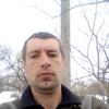 Влодимир, 36, г.Глушково