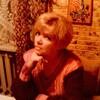 Татьяна, 55, г.Химки